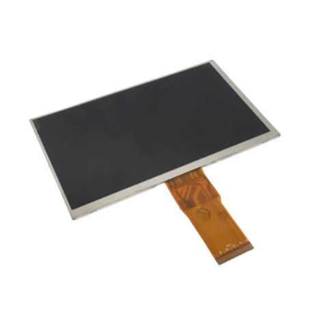 "**PANTALLA LCD DISPLAY UNIVERSAL TABLET 7"" BOGO BO-LF7DC YFOP08"