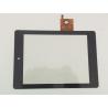 Repuesto Pantalla Tactil Acer Iconia TAB A1-810 Negra
