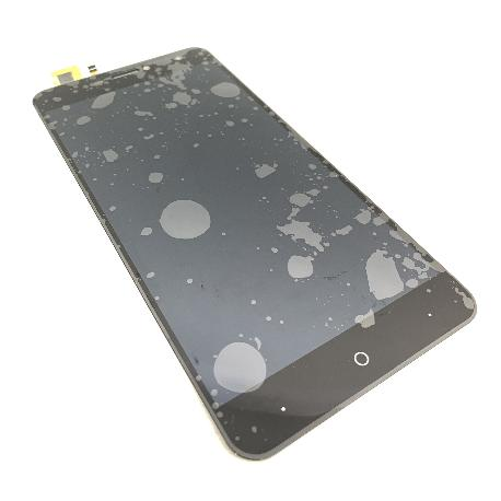 PANTALLA LCD Y TACTIL PARA ARCHOS 60 PLATINUM