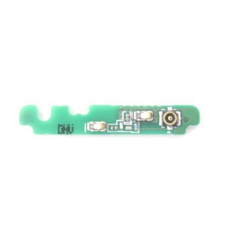 MODULO DE CONEXION DE CABLE COAXIAL PARA SAMSUNG GALAXY A80, A90