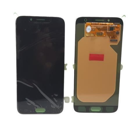 PANTALLA LCD DISPLAY + TACTIL PARA SAMSUNG J730 GALAXY J7 2017 - NEGRA