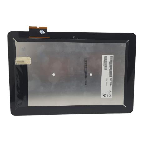 PANTALLA LCD DISPLAY + TACTIL PARA ASUS TRANSFORMER BOOK T101HA - NEGRA