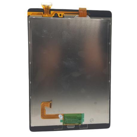 PANTALLA TACTIL + LCD DISPLAY COMPATIBLE  PARA SAMSUNG GALAXY TAB A SM-P550 - BLANCA