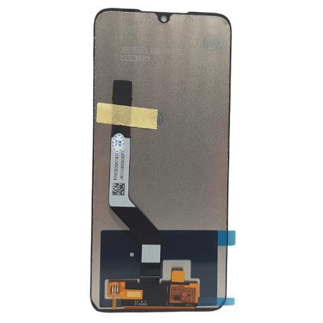 PANTALLA LCD Y TACTIL PARA XIAOMI REDMI NOTE 7