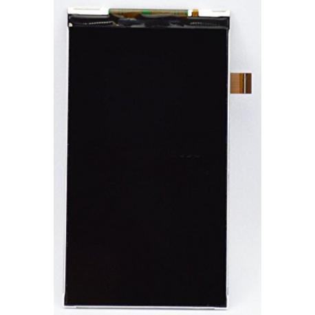 PANTALLA LCD ORIGINAL PARA ZTE U955 V955 U985 N880G
