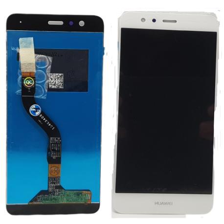 PANTALLA LCD DISPLAY + TACTIL PARA HUAWEI P10 LITE - BLANCA