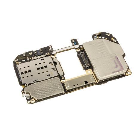 PLACA BASE ORIGINAL PARA HUAWEI MATE 10 PRO 6GB RAM 128GB - RECUPERADA