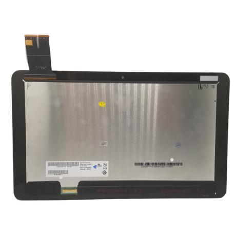 PANTALLA LCD DISPLAY + TACTIL PARA  ASUS TRANSFORMER BOOK T300 CHI - NEGRA