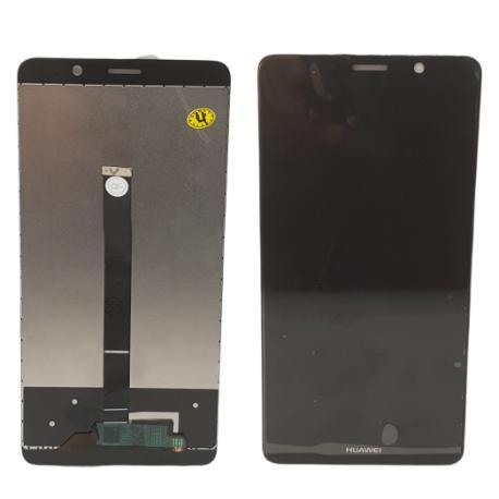 PANTALLA LCD DISPLAY + TACTIL PARA HUAWEI MATE 9 - NEGRA