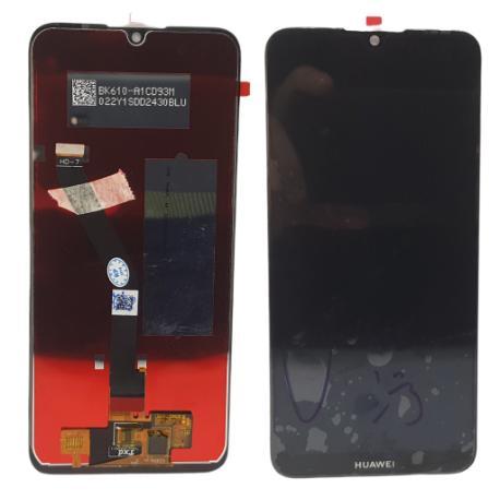 PANTALLA LCD + TACTIL PARA HUAWEI Y6 2019, Y6 PRIME 2019, HONOR PLAY 8A