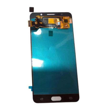 PANTALLA LCD DISPLAY + TACTIL COMPATIBLE PARA SAMSUNG SM-N920F GALAXY NOTE 5 - ORO