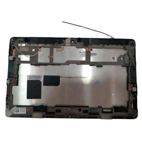 PANTALLA LCD Y TACTIL CON MARCO PARA PORTATIL DELL VENUE 11 PRO 5130 *