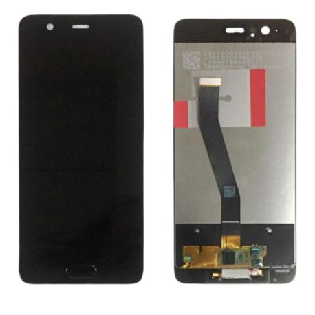 PANTALLA LCD DISPLAY + TACTIL PARA HUAWEI P10 - NEGRO
