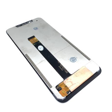 PANTALLA LCD Y TACTIL PARA UMIDIGI A3 PRO