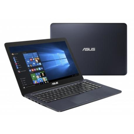 "PORTATIL COMPLETO ASUS VIVOBOOK E402SA 14"" CELERON N3060 2GB 128GB SSD - VARIOS COLORES"