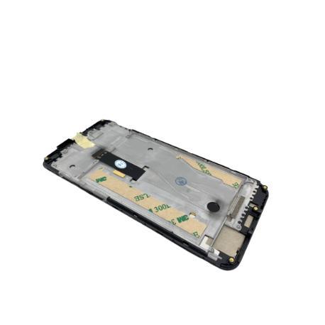 PANTALLA LCD Y TACTIL PARA ULEFONE POWER 6