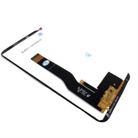 PANTALLA LCD Y TACTIL PARA DOOGEE X80