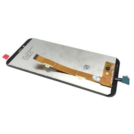 PANTALLA LCD Y TACTIL PARA ALCATEL 1S 5024 - NEGRA