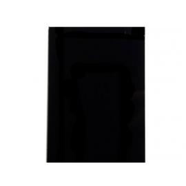 Pantalla Lcd Display Samsung Galaxy Mega 2 SM-G750F SM-G7508