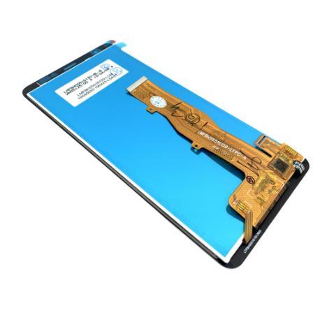 PANTALLA LCD Y TACTIL PARA ZTE BLADE A5 2019 - NEGRA