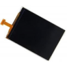 pantalla lcd imagen Display Nokia C2-02, C2-03