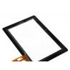 Pantalla Tactil Tablet Asus Transformer Prime TF201 Version TCP10C93