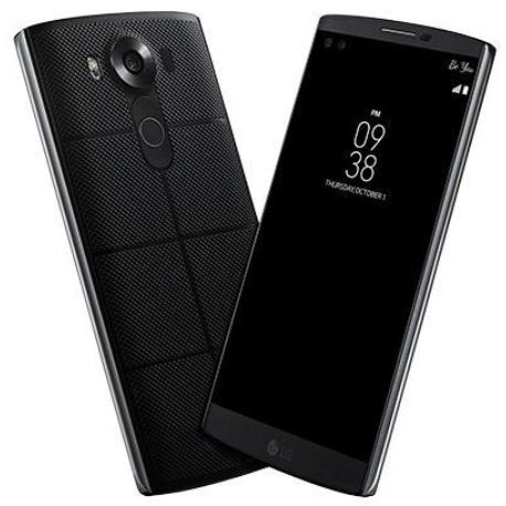 TELEFONO MOVIL COMPLETO LG H960 V10 - VARIOS COLORES