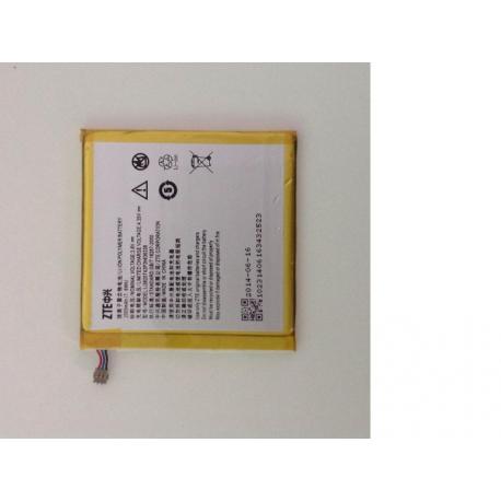 Bateria LI3820T43P3H636338 Original para ZTE Blade L2 - Recuperada