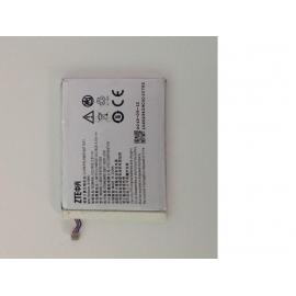 Bateria ZTE Grand S Flex Li3823T43P3h715345 Remanufacturada