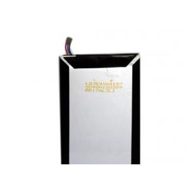 Bateria ZTE Grand Memo N5 v9815 Li3832T43P3h965844 - Recuperada