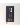 Bateria Tablet ZTE T98 V9s LI3740T42P5HC66050 Recuperada