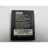 Bateria Zte Li3708T42P3h463657 800mah para ZTE F290, N281, Z221, Vodafone 547, 547I