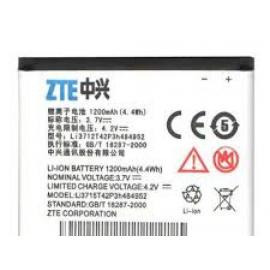 Bateria Zte Li3712T42P3H484952 1200mah