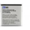 Bateria Zte Li3714T42P3H504857-H 1400mah - Desmontaje