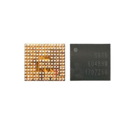 CHIP IC DE CARGA S5151 PARA SAMSUNG GALAXY S7, S7 EDGE