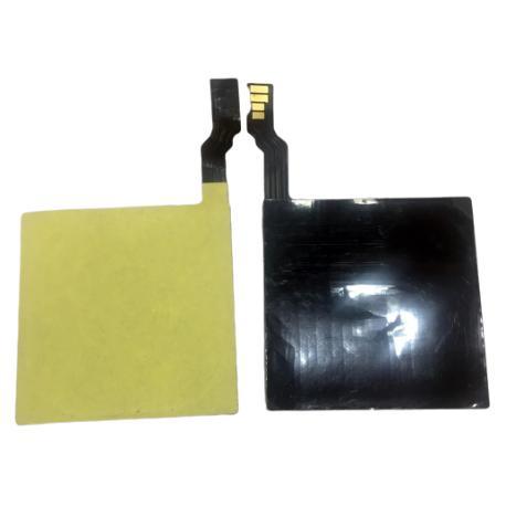 FLEX DE ANTENA NFC PARA ULEFONE ARMOR 5