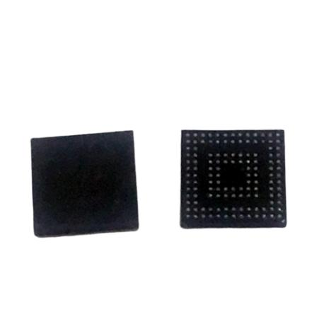 CHIP IC A1631 ITE IT8528VG IC GESTION DE CARGA, ENERGIA PARA MICROSOFT SURFACE PRO 3 *