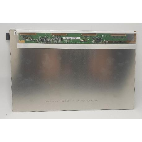 PANTALLA LCD DISPLAY PARA TABLET WOXTER NIMBUS 1000 - RECUPERADA