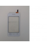 Repuesto Pantalla Tactil Alcatel One Touch Pop D1 OT4018 Blanca