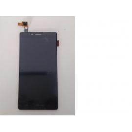 Pantalla LCD Display + Táctil Xiaomi Redmi Note 4G - Negra