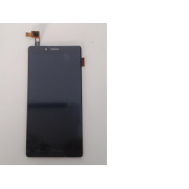 Pantalla LCD Display + Táctil Xiaomi Redmi Note 4G / Redmi Note 1s - Negra