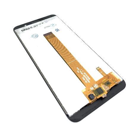 PANTALLA LCD Y TACTIL PARA CUBOT J3 PRO