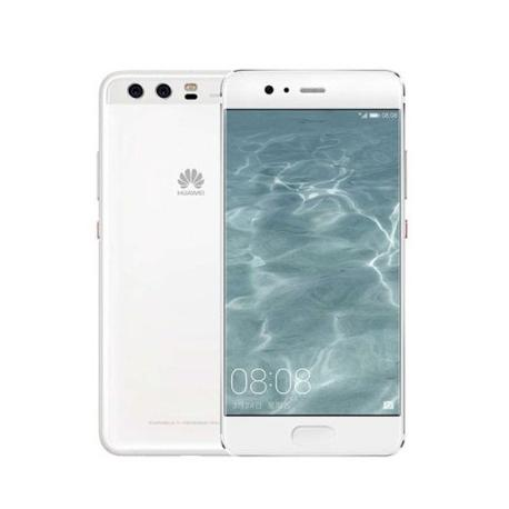 * TELEFONO MOVIL REACONDICIONADO HUAWEI P10 64GB BLANCO - GRADO C