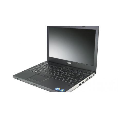 "PORTATIL COMPLETO DELL VOSTRO 3300 13.3""  CORE I3- 370M 4GB 500GB HDD  - VARIOS COLORES"