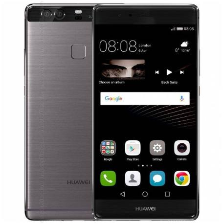 TELEFONO MOVIL COMPLETO HUAWEI P9 PLUS - 64GB - VARIOS COLORES