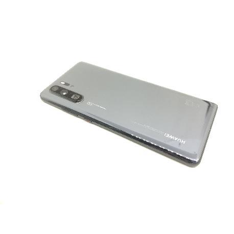 * TELEFONO MOVIL REACONDICIONADO HUAWEI P20 128GB - GRADO D