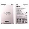 Bateria Original BL-41ZH LG Fino D290 , L50 D213 , Leon H340n K5 X220ds de 1900mAh