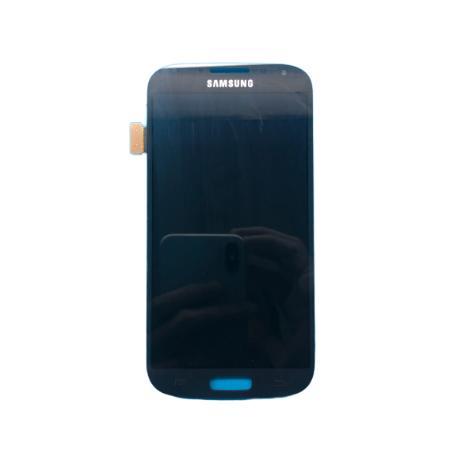 REPUESTO PANTALLA TACTIL + LCD ORIGINAL PARA SAMSUNG GALAXY S4 I9505 -  NEGRA RECUPERADA