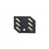 Conector Lector Sim Nokia 2710, C3-00, N97 mini, X6, 501, 520, 620, 435 , 532