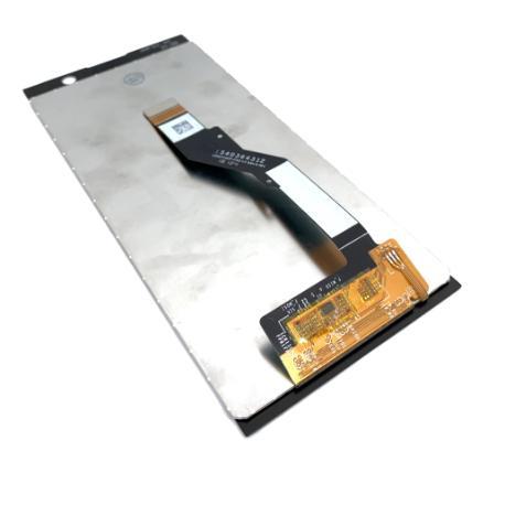 PANTALLA IPS LCD Y TACTIL PARA SONY XPERIA XA2 PLUS